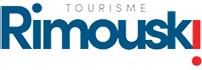 Tourisme Rimouski