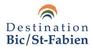 Destination Bic / St-Fabien