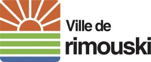 Logo Ville de Rimouski