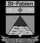 Municipalité de Saint-Fabien