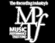 Logo du MPTF